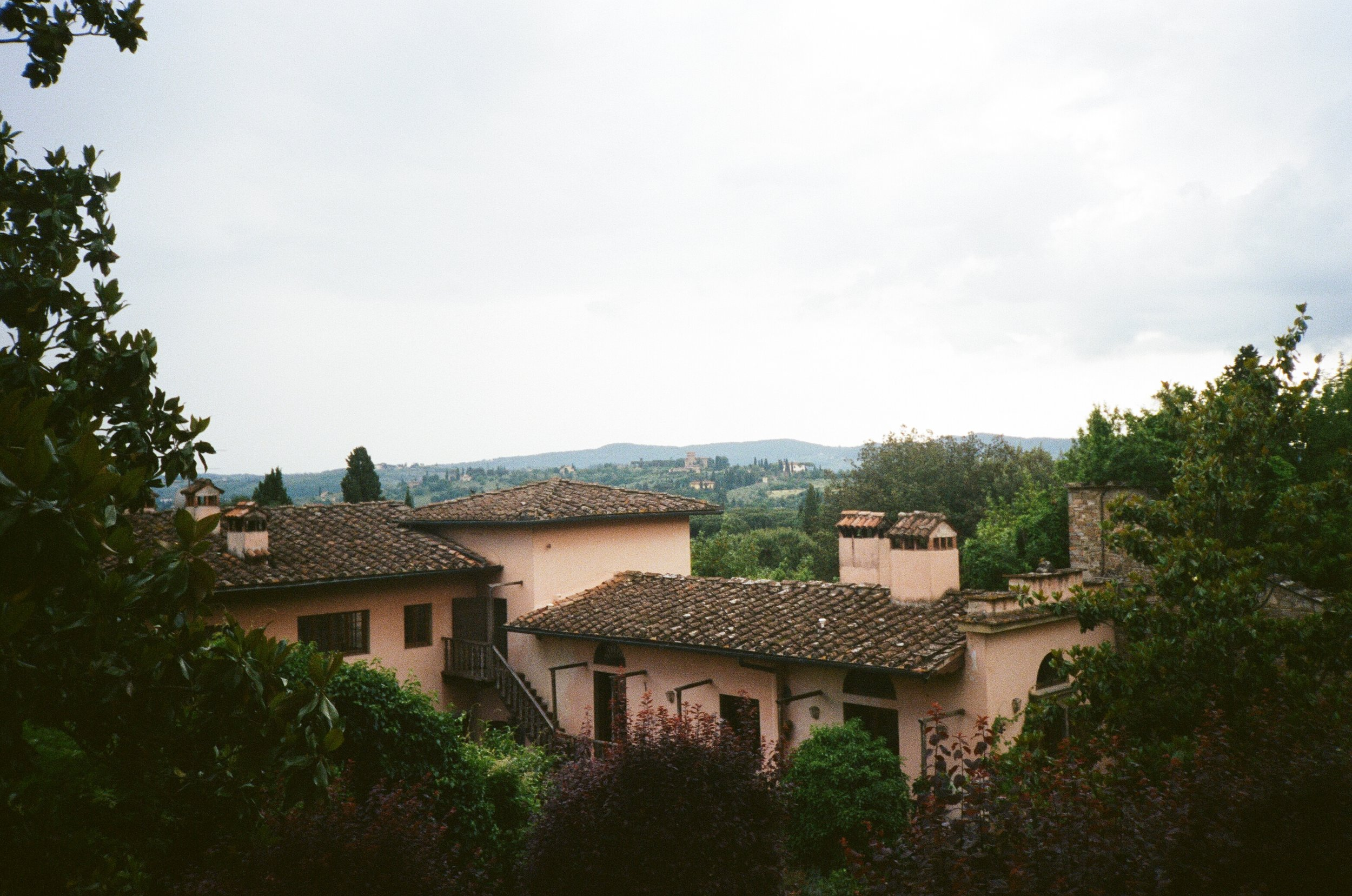 italy-florence-film-3.jpg