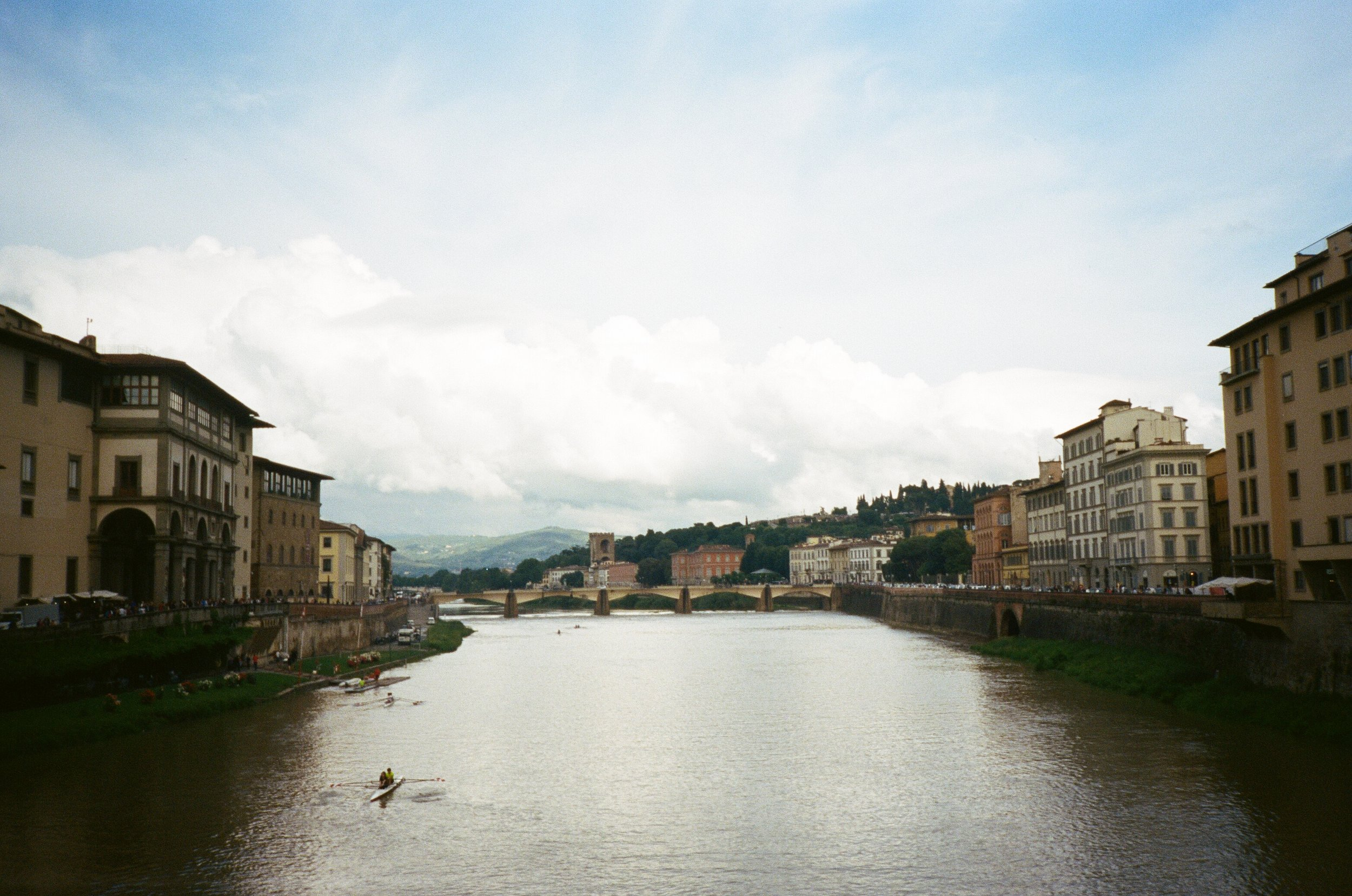 italy-florence-film-9.jpg