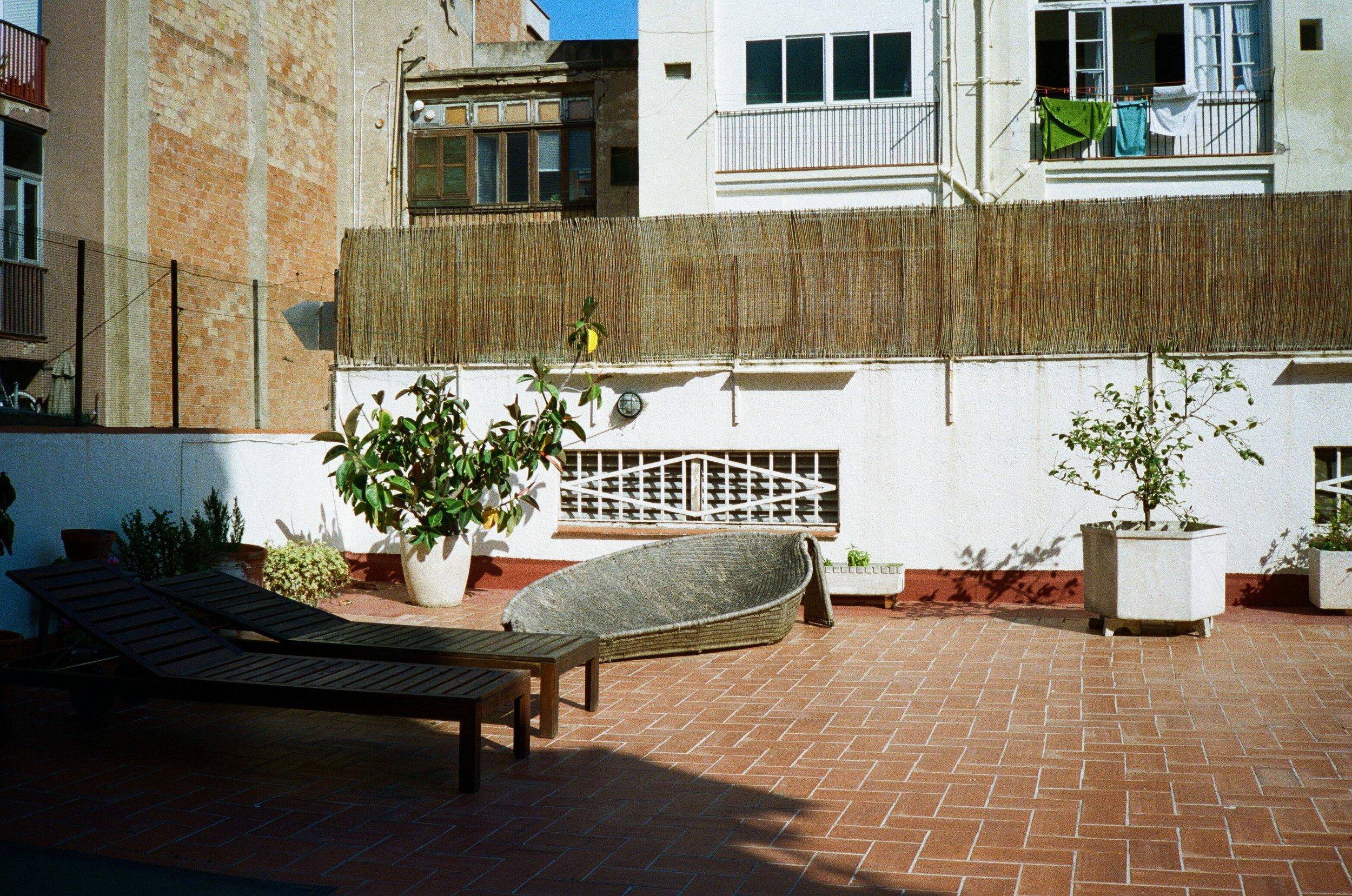 barcelona-spain-film-4.jpg