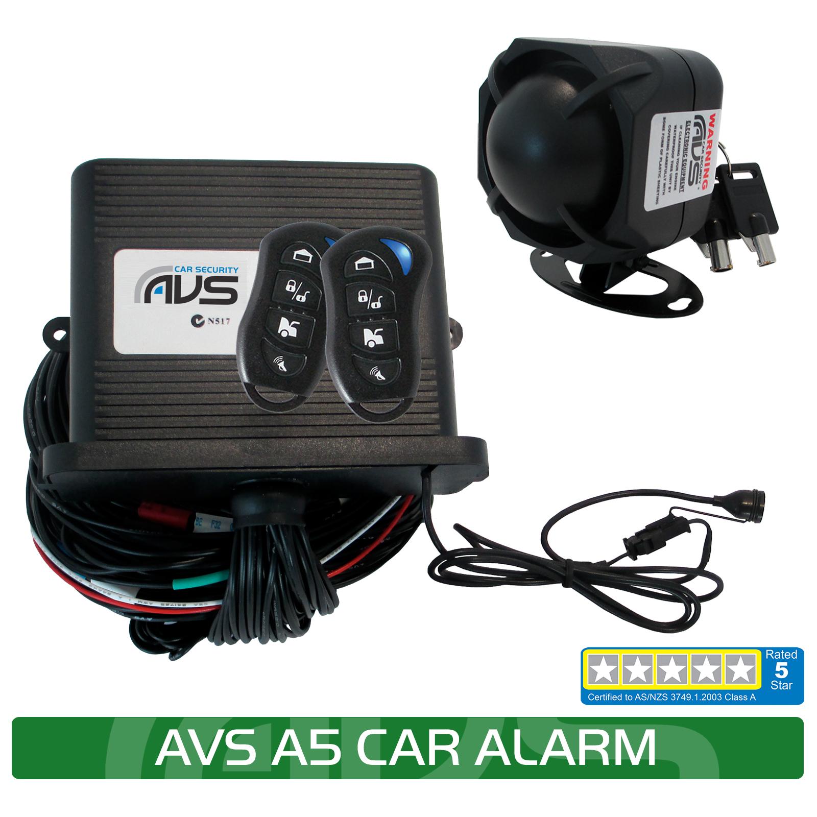 AVS-A5.jpg