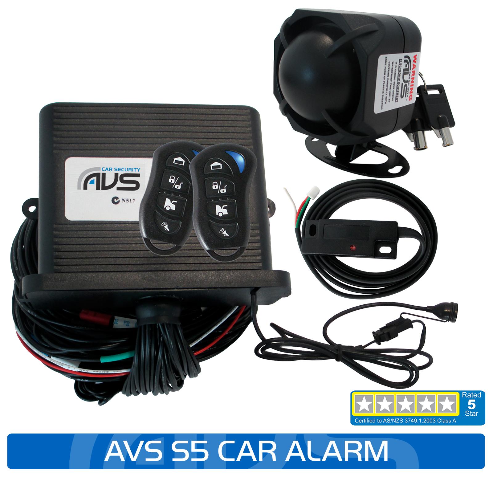 AVS-S5-feature.jpg