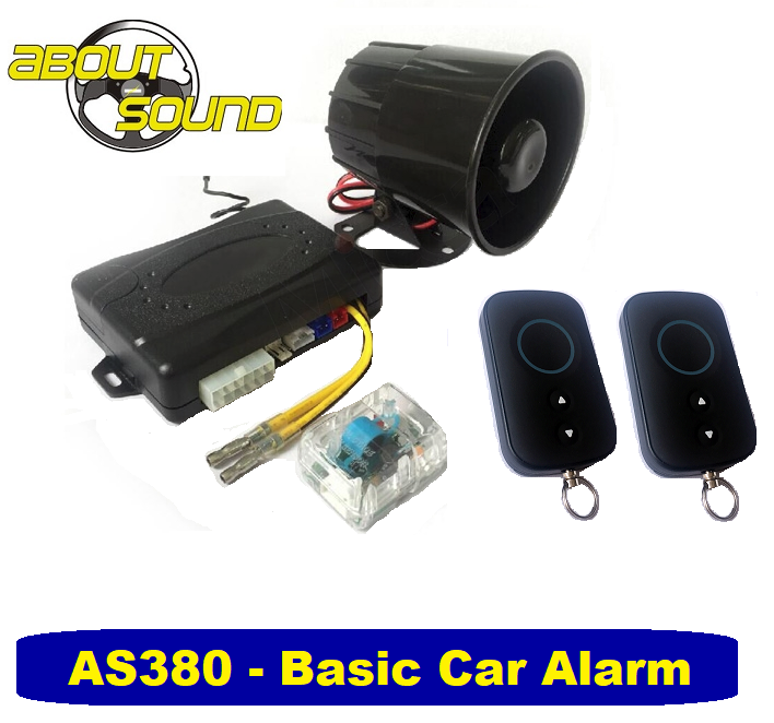 About Sound alarm AS380 BY.png