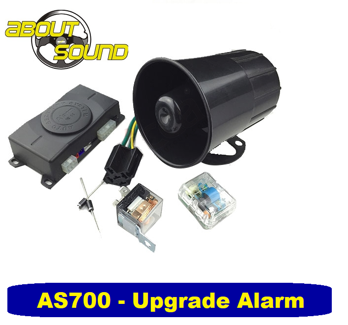 About Sound alarm AS700 BY.png