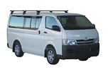 small tradie van.png