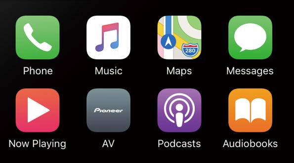apple carplay screen.png