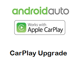 apple carplay title1.png