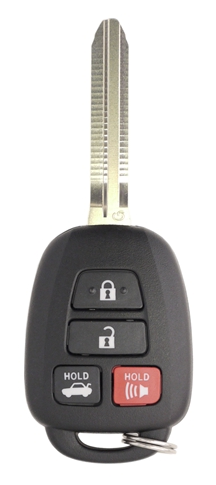 toyota factory key.png