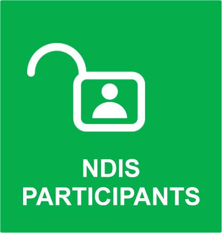 10789 NDIS Participants 18_06_14.jpg