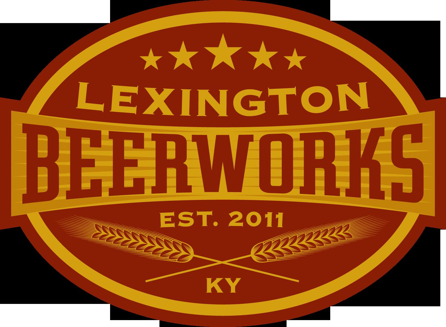 LBW_Logo_RGB-4.png