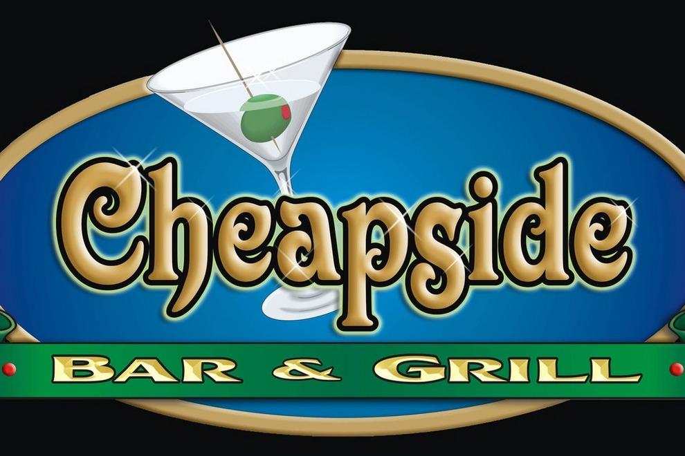 cheapside-logo1-black-bcgrd_54_990x660.jpg