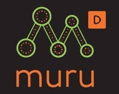 muru-d.jpg