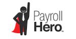 PayrollHero.png