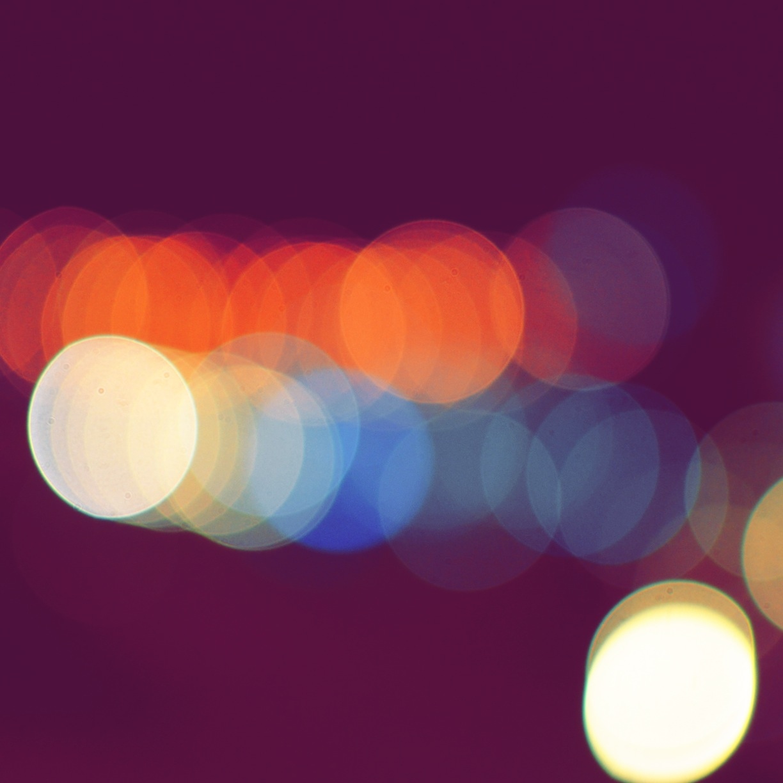 carlights