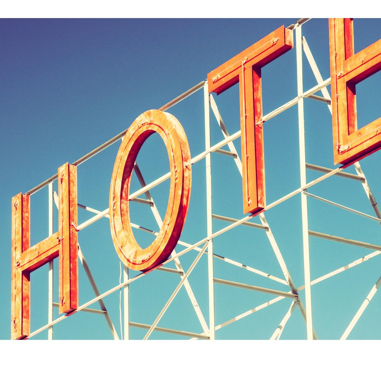 hotelneon