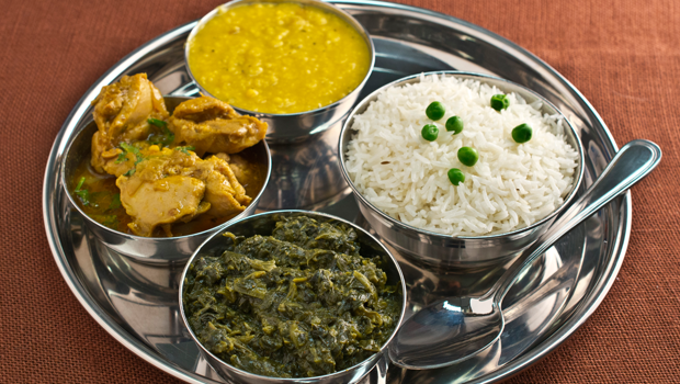 Combination Thali.png