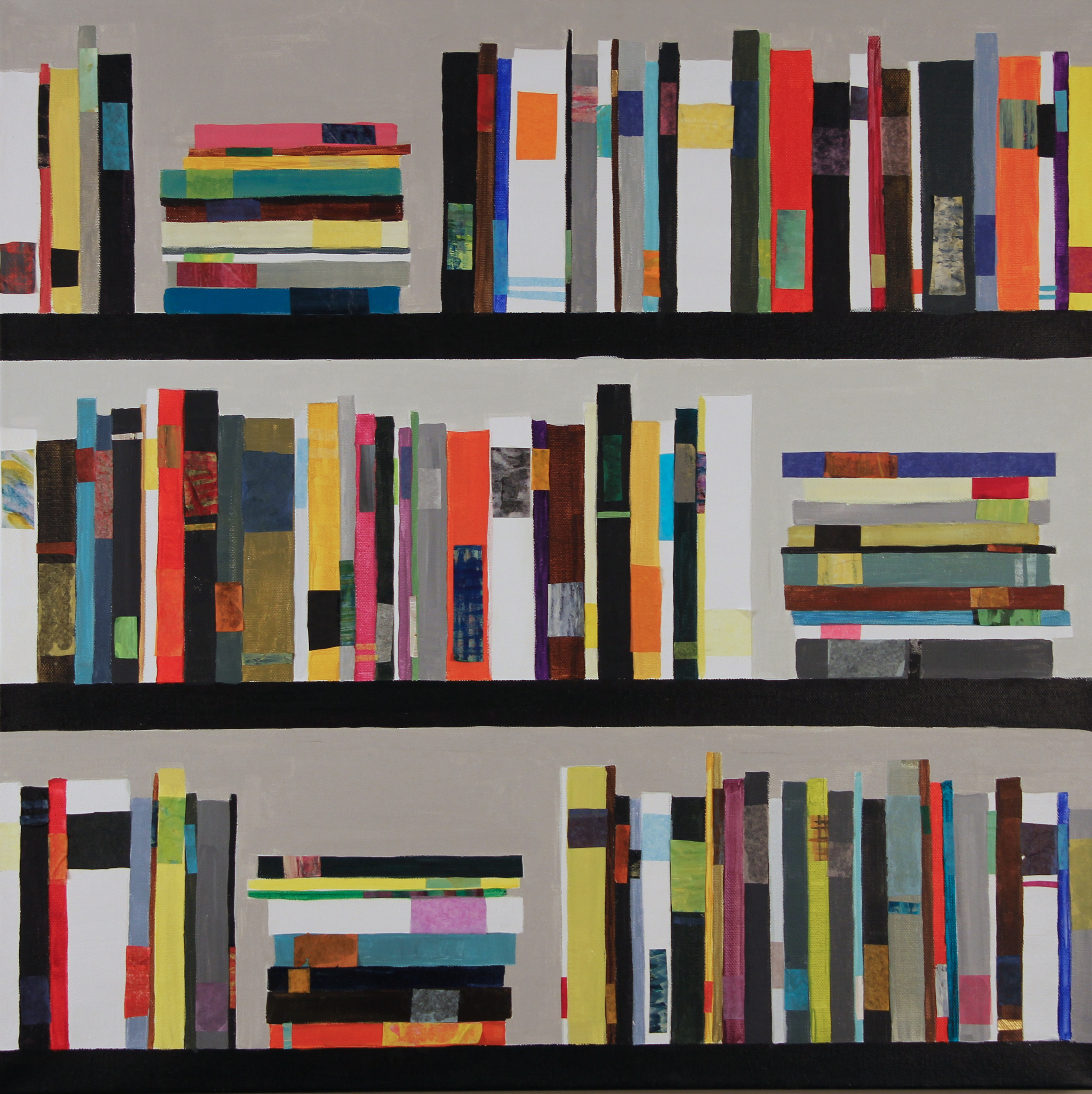 128 volumes.jpg