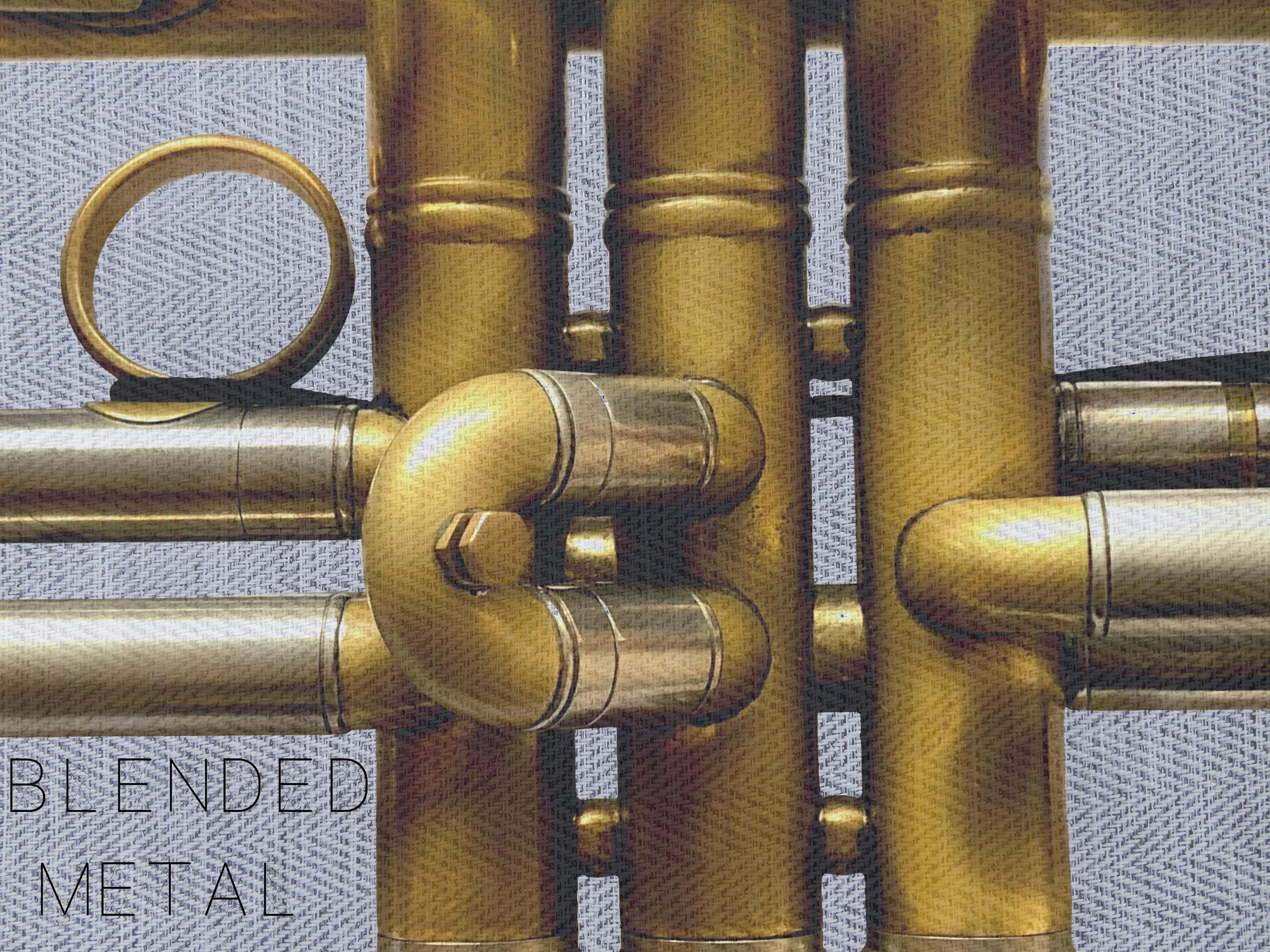 05 Blended Metal-Blended Metal.jpg