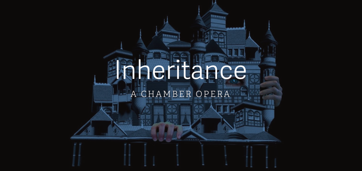 28595-inheritance.png