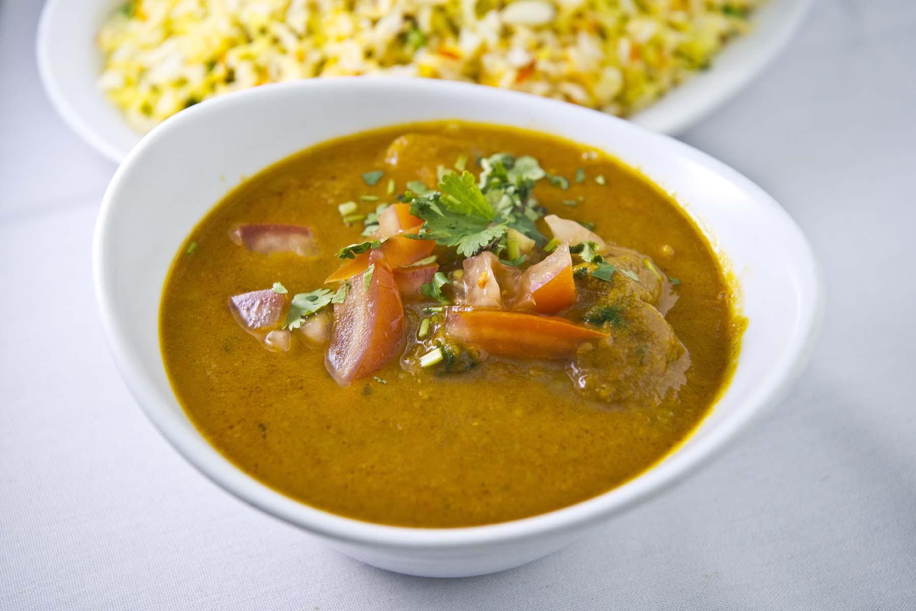 Jaipur 04088.jpg