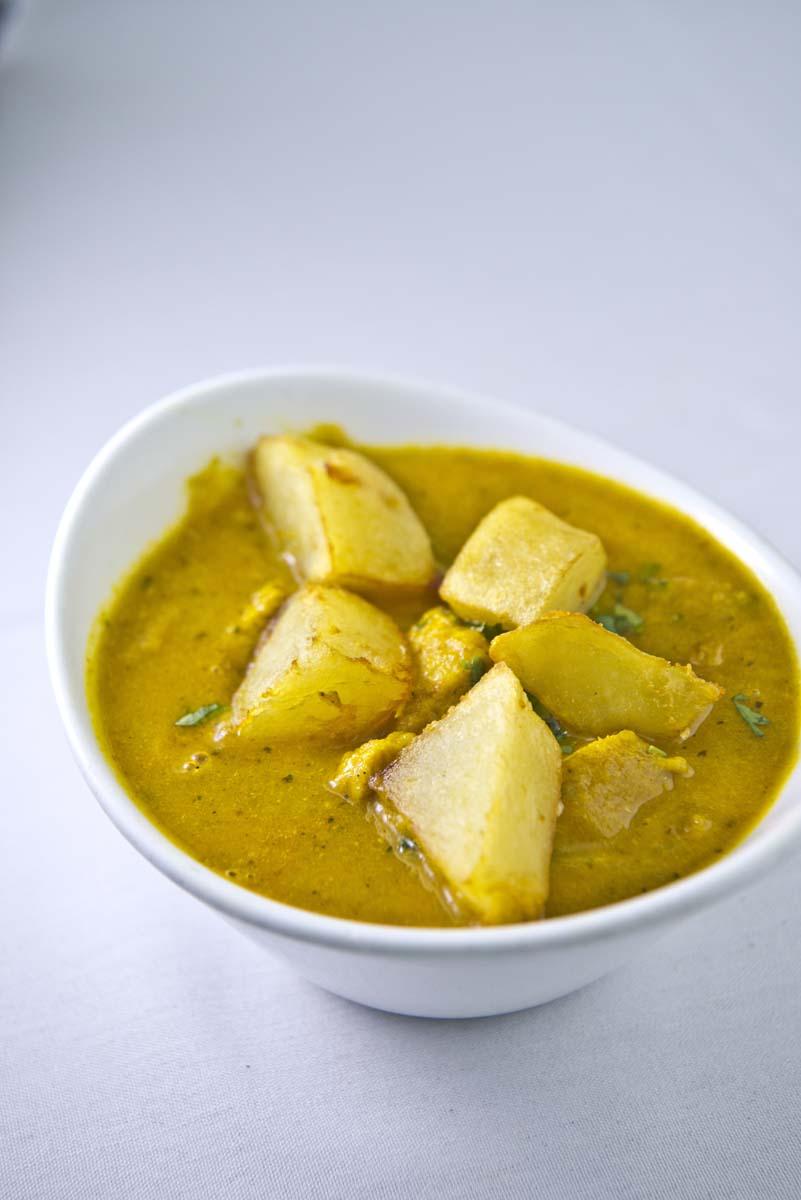 Jaipur 04097_1.jpg