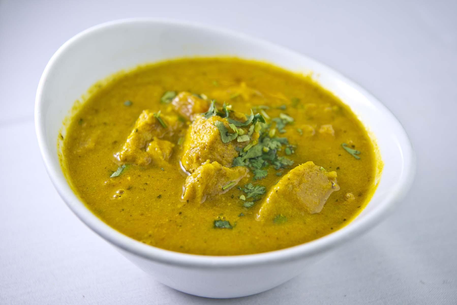 Jaipur 04096.jpg