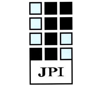 JPI Logo.jpg