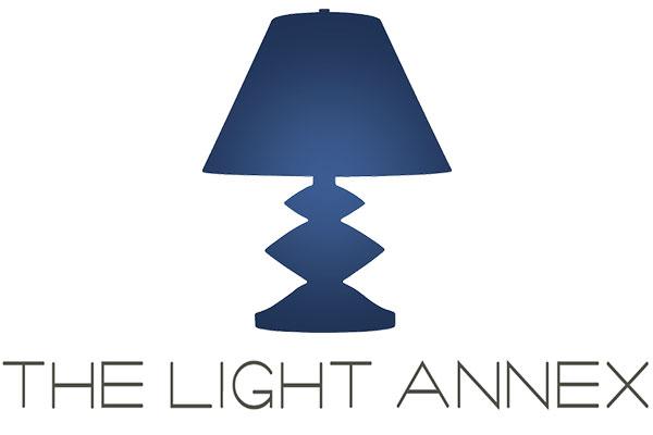 Light Annex.jpg