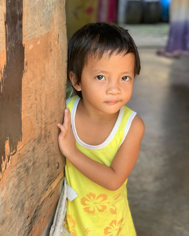 Our ACF team is headed back to the Philippines today! The focus of this trip is upgrading our current water filters that are bringing clean water to thousands who need it most. We are also meeting with @carechannelsintl on their education sponsorship program and will get to meet all of our sponsor children and their families. Stay tuned for updates! And how you can get involved. #cleanwater #ariachildrensfund #cleanwaterfilters