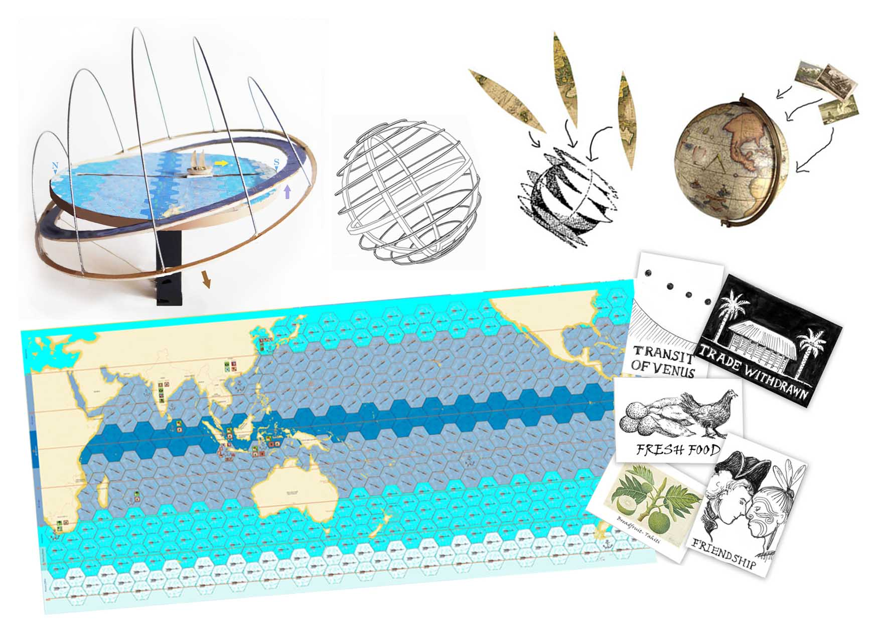 Pacific Explorers image.jpg