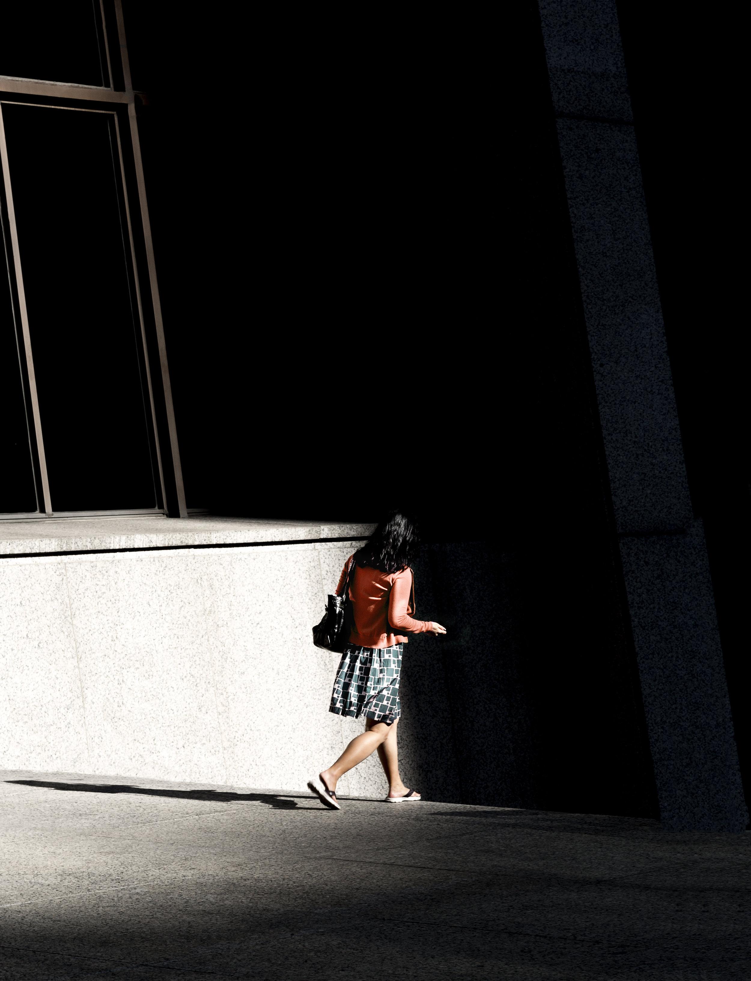 Spotlight 06.jpg