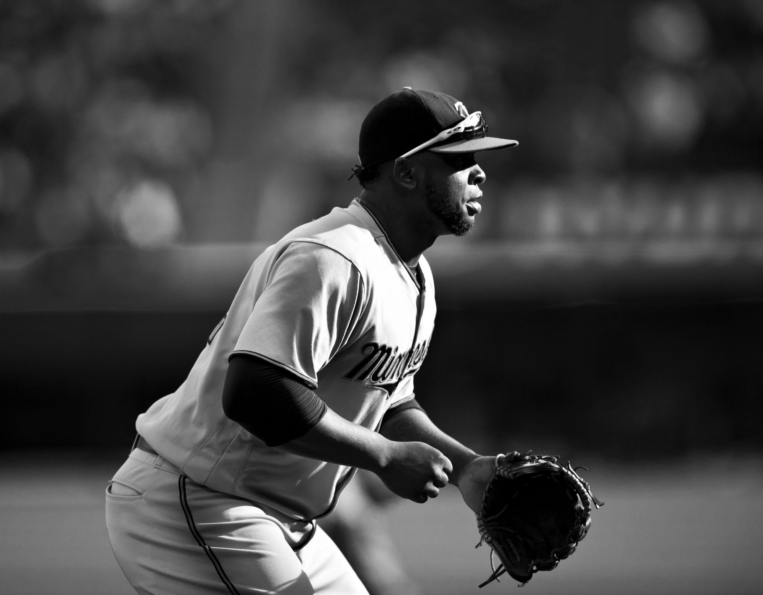 minnasota 3rd baseman.jpg