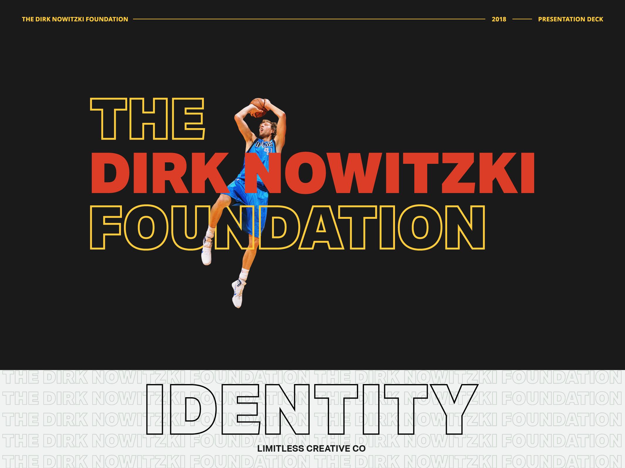 Dirk Foundation Deck15.jpg