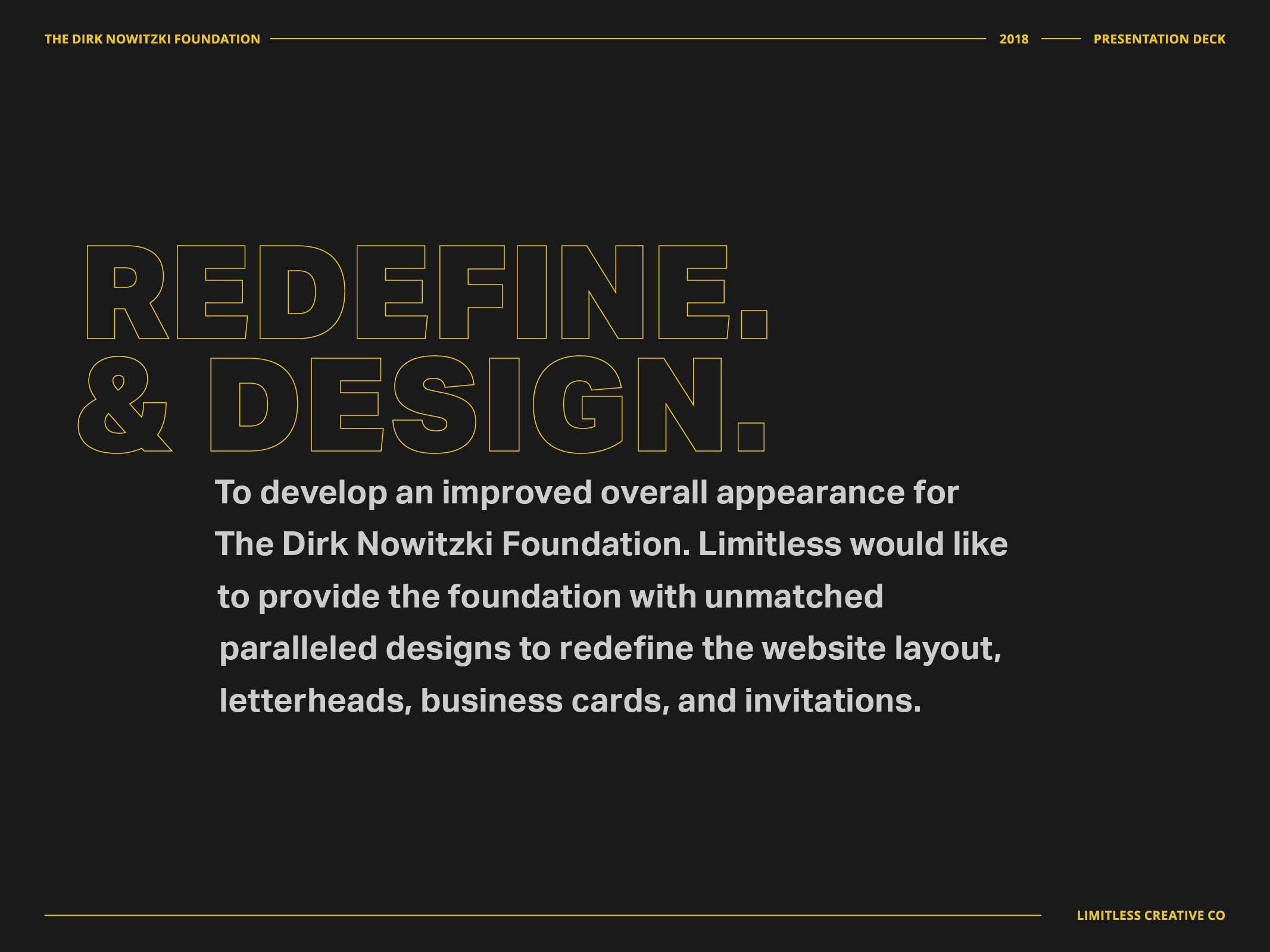 Dirk Foundation Deck16.jpg