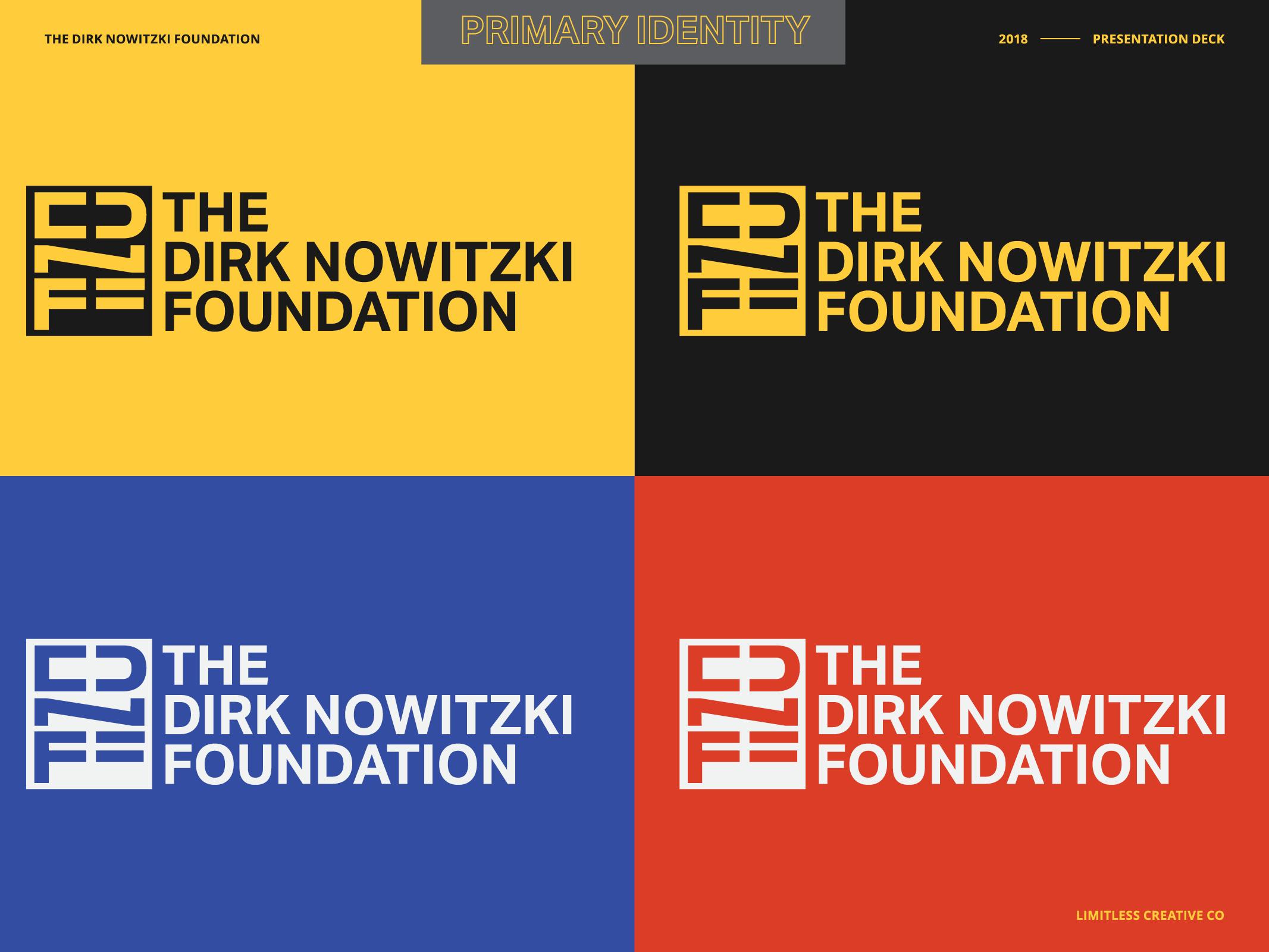 Dirk Foundation Deck19.jpg