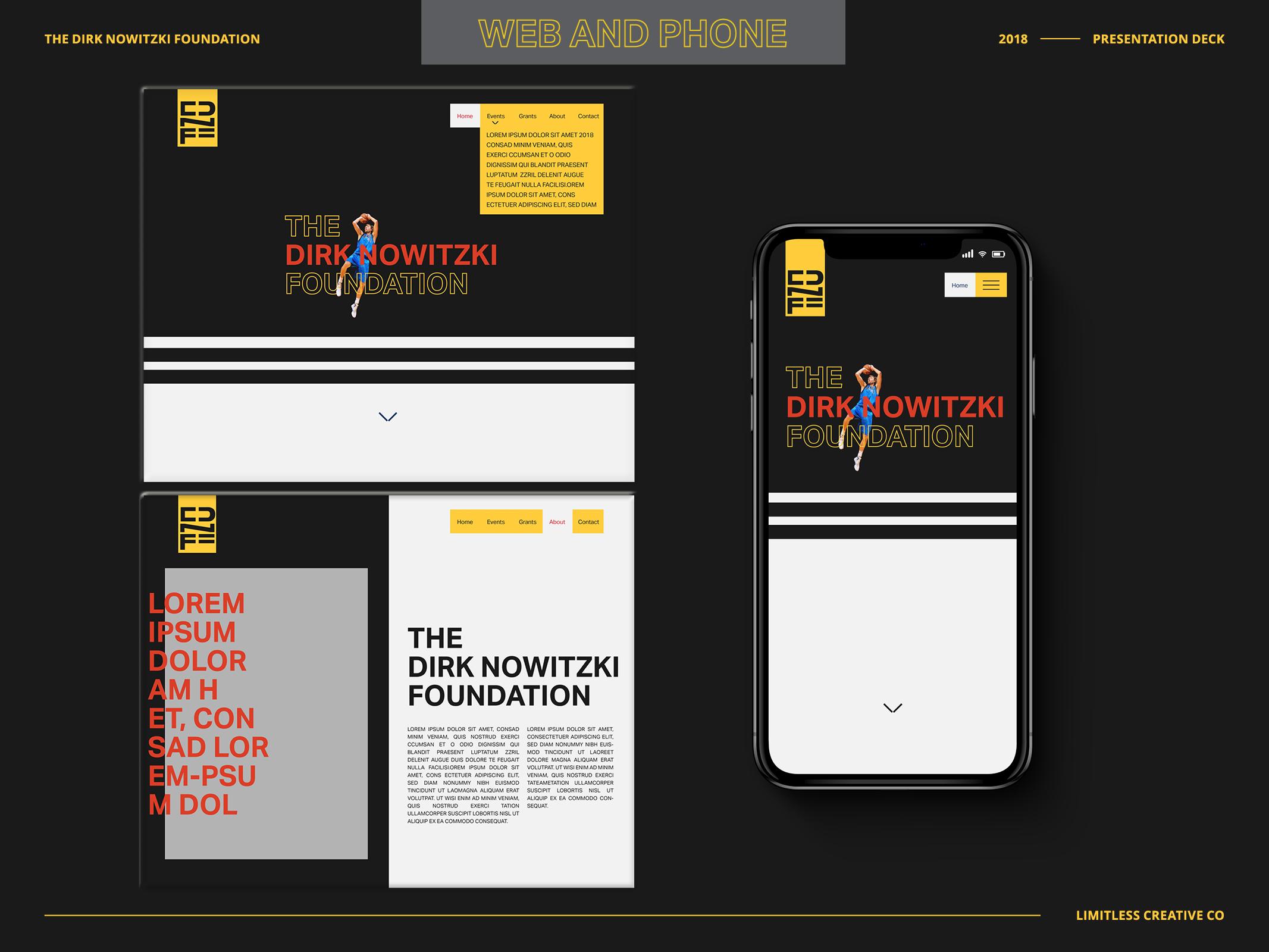 Dirk Foundation Deck20.jpg
