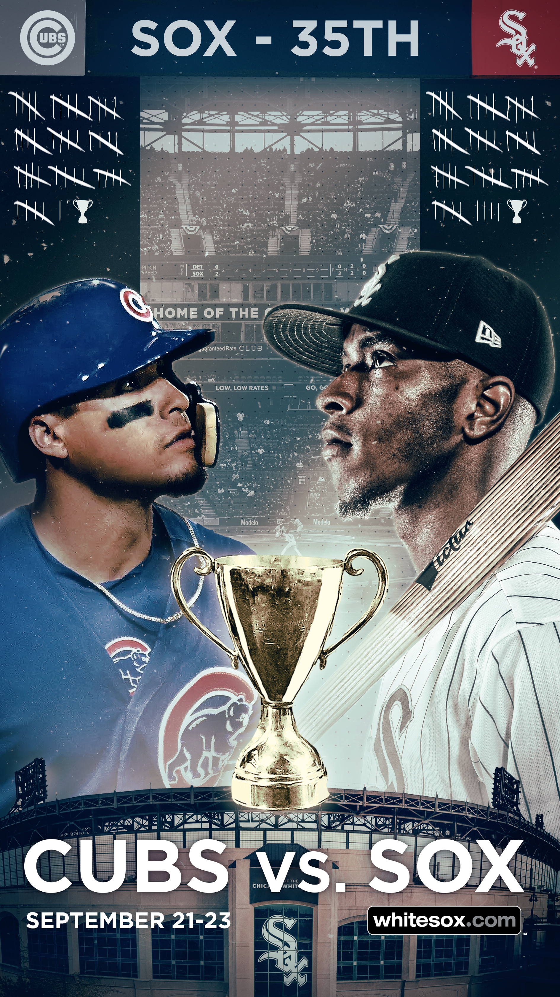 Crosstown Cup-2.png