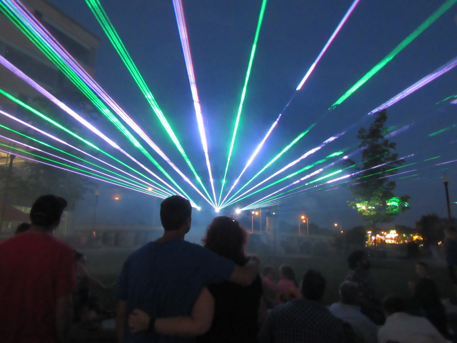 img_2176-hav-by-alison-colby-campbell-laser-show-and-country-night-ghcc.jpg