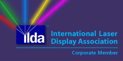 ILDA logo.jpg