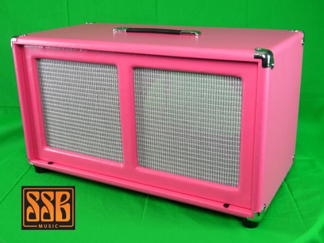 SSB212 Riley Pink