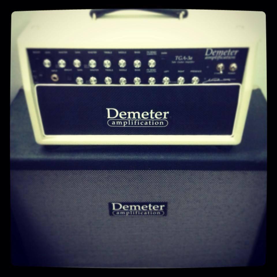 Demeter AMP Cream.jpg