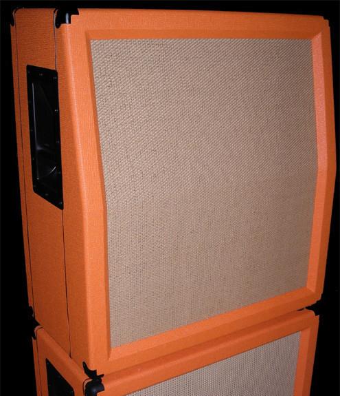SSB 412 Orange Stack 2.jpg