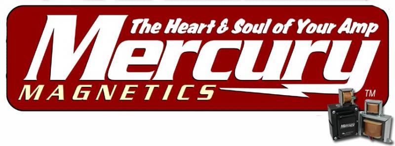 Mercury Magnetics vis Son Set Beach Music