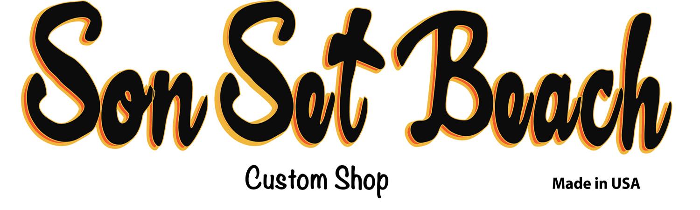 SonSetBeach_Cursive_logo_1500x450.jpg