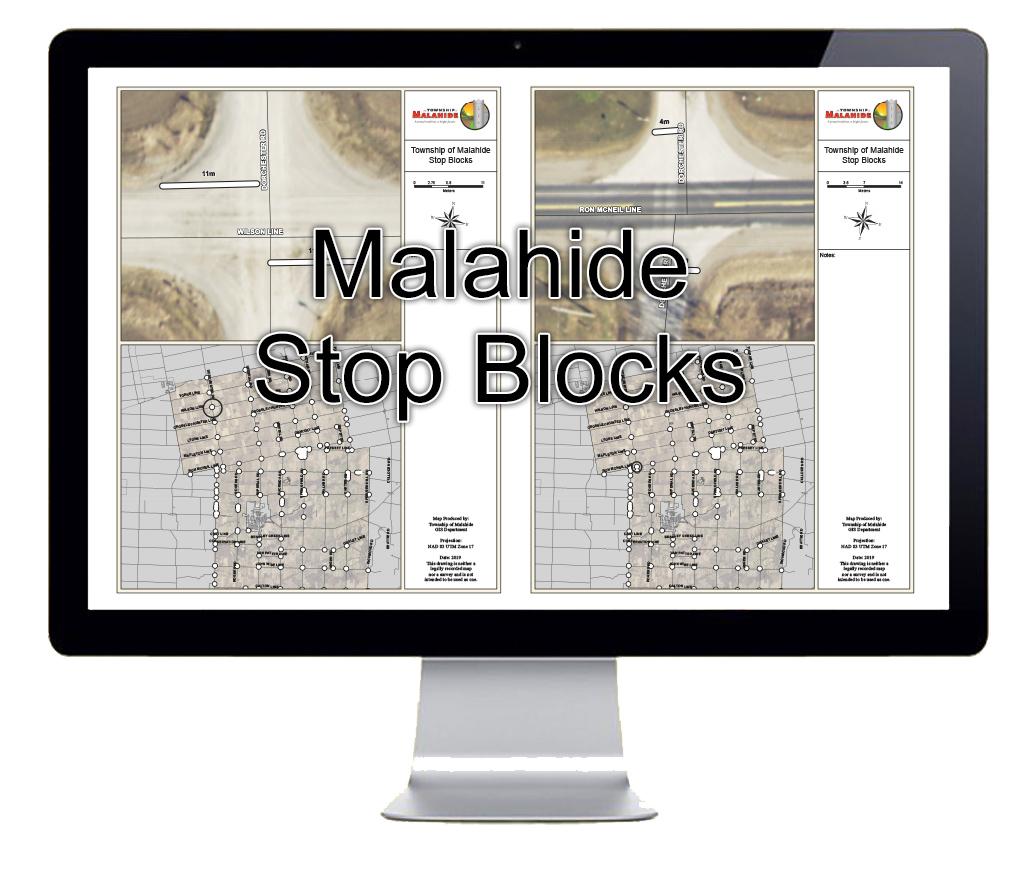 Stop_Blocks.jpg