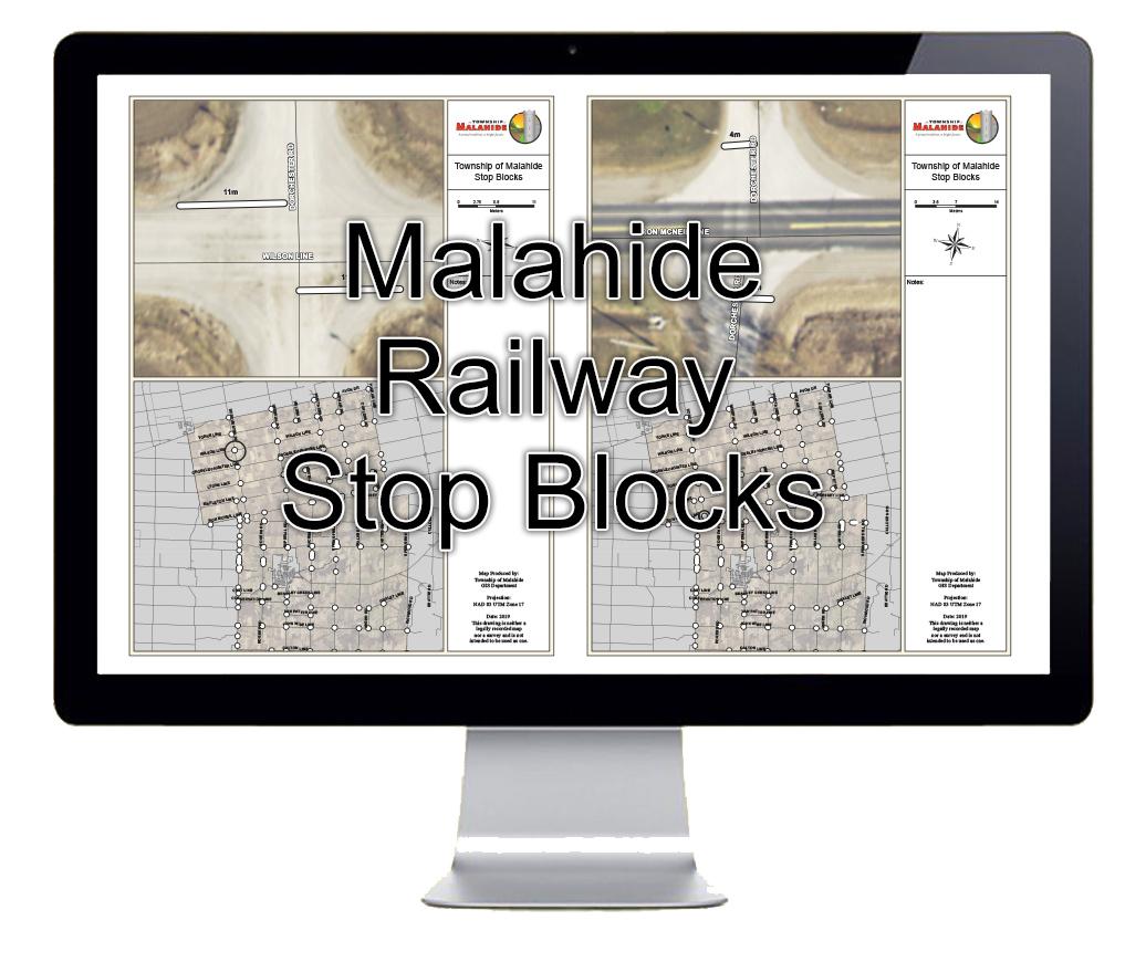 Stop_Blocks_Railway.jpg