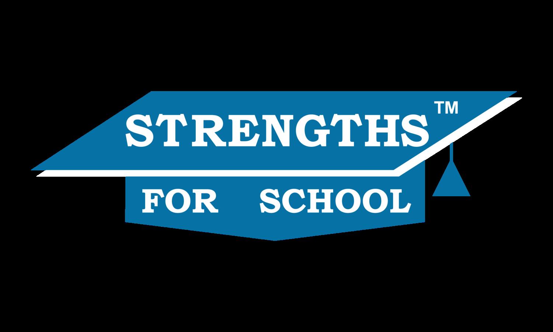 Strengths for School Strengthsfinder