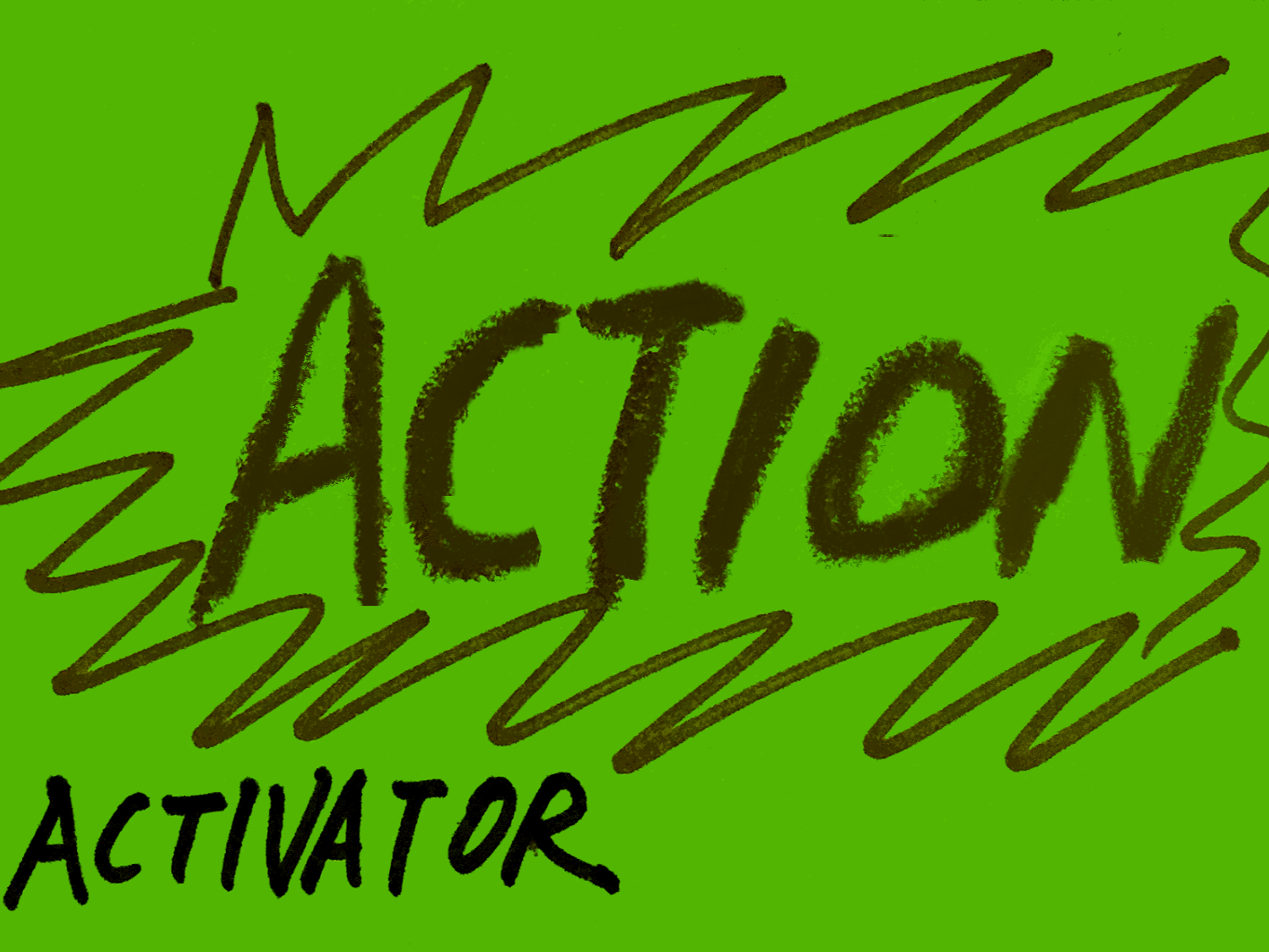 Activator StrengthsFinder Singapore Action Now