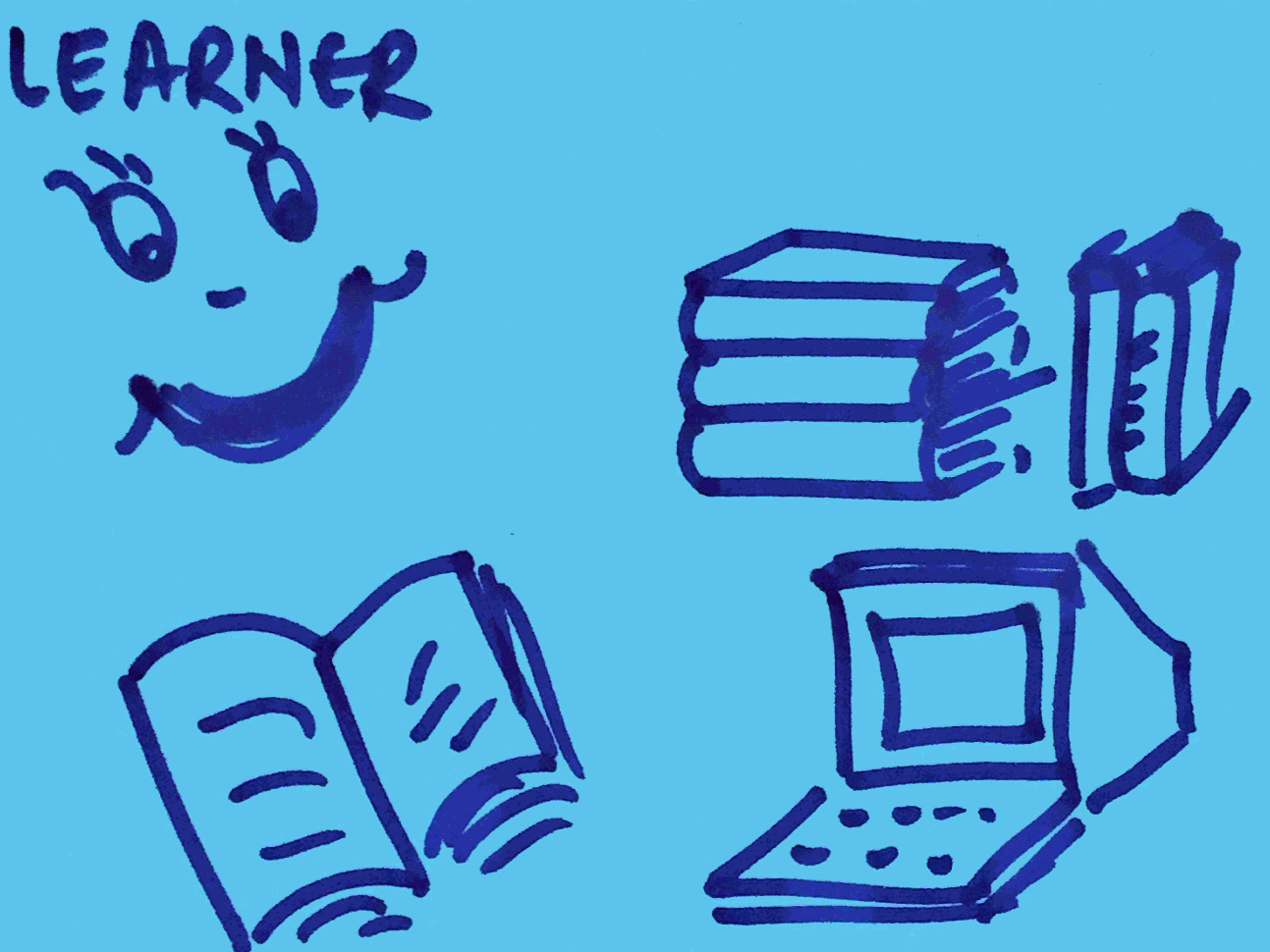 Learner StrengthsFinder Singapore Information Books Computer