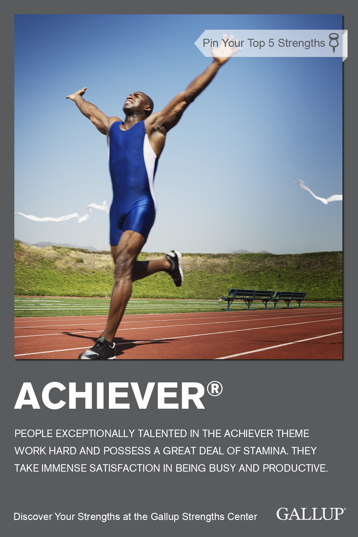 Achiever Strengths School StrengthsFinder Singapore.jpg