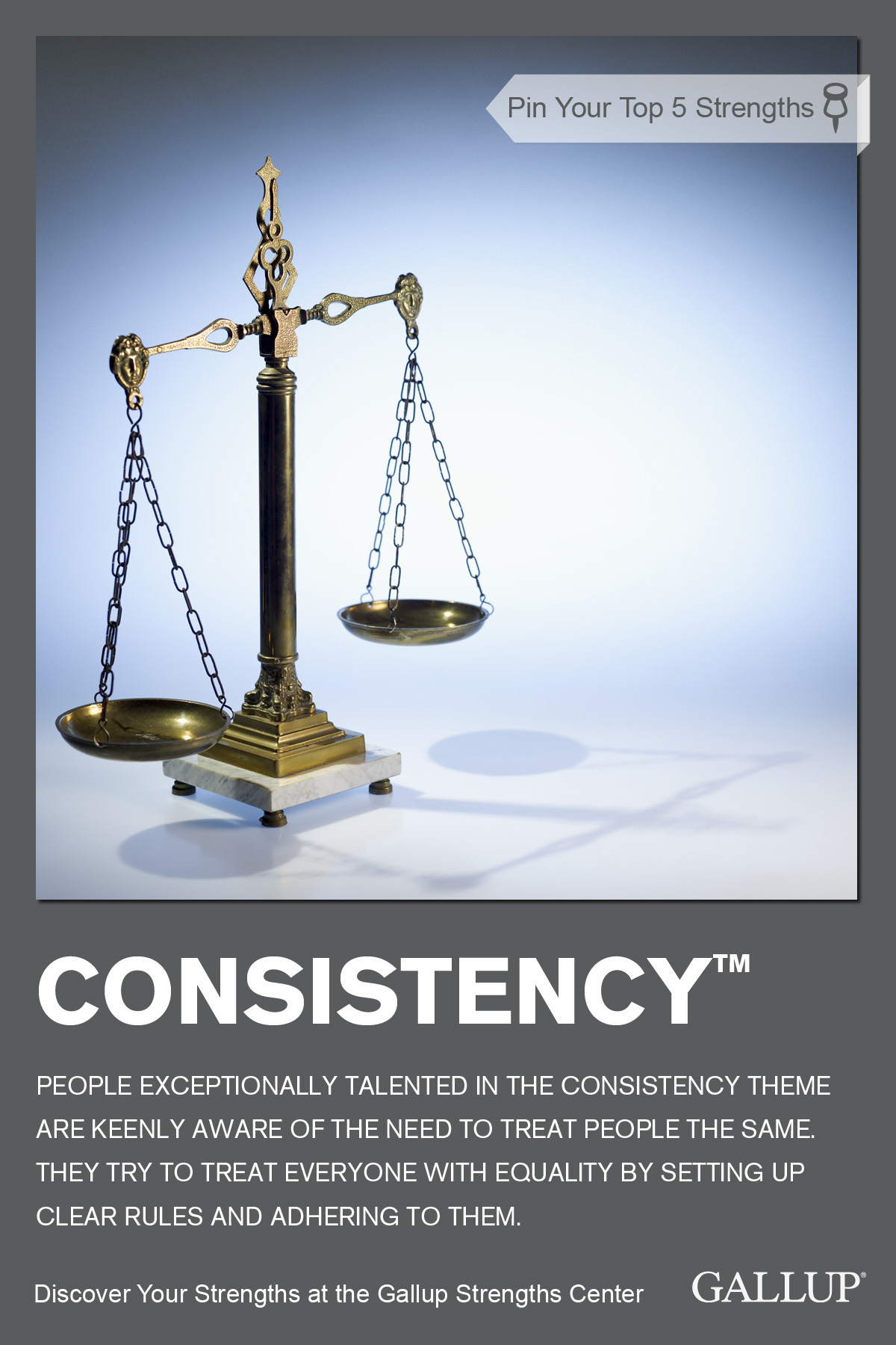 Consistency Strengths School StrengthsFinder Singapore.jpg